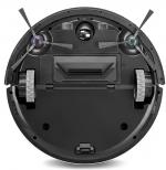 Deebot D900 tierhaare