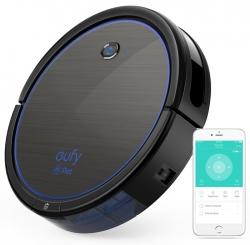 Eufy Robovac 11c Pet Saugroboter mit App speziell für Tierhaare