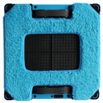 Hobot Square mit App 1