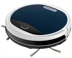 Blaupunkt Bluebot XEASY Saugroboter mit App inkl. 14 Tage Testzeitraum