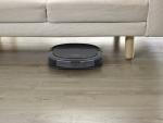 Deebot OZMO Slim 10 sofa