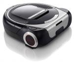 Bosch BCR1ACP2 Roxxter