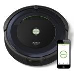 Roomba 695 Staubsaugroboter