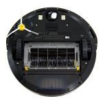 Roomba 696 - 2