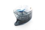 Mamibot EXVAC 660 Wassertank