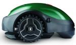 Robomow RX50 Rasenmähroboter 2