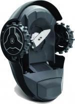 Robomow RX50 Rasenmähroboter 3