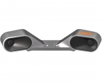 Worx Anti Collision System
