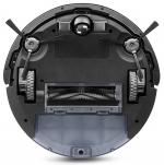 Deebot D600 Staubsaugroboter