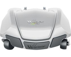 Wiper Walker 35 S Rasenmähroboter mit App inkl. 14 Tage Testzeitraum
