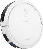 Deebot N79T seitlich