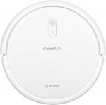 Deebot N79T stehend