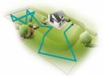 Produktbild KOSTENLOS: Virtueller Gartenckeck - wir checken ihren Garten via Fernwartung