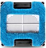 Hobot Square V2 6