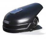 ROBinBOX Mähroboter Garage für Robomow RX und Wolf S Serie