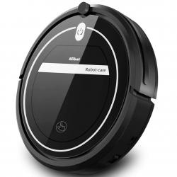 Aiibot RobotCare T289 (schwarz) Saugroboter