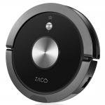Zaco A9s 2