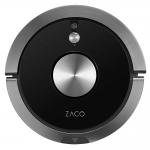 Zaco A9s 1