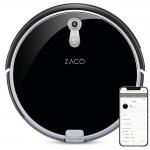 Zaco A8s 1