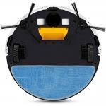 ZACO V5s Pro Saug- Wischroboter 4