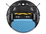 Deebot OZMO 950 Saug- Wischroboter 20