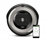 iRobot Roomba e5154 (Vorführer)