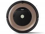 iRobot Roomba 895 (Vorführer) 2