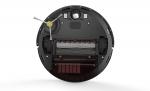 iRobot Roomba 895 (Vorführer) 3