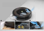 iRobot Roomba 895 (Vorführer) 4