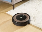 iRobot Roomba 895 (Vorführer) 5