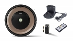 iRobot Roomba 895 (Vorführer) 7