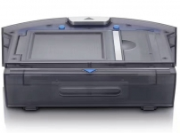Staubbehälter (1 Stück) inkl. Filter ILIFE / ZACO V80 u. V85