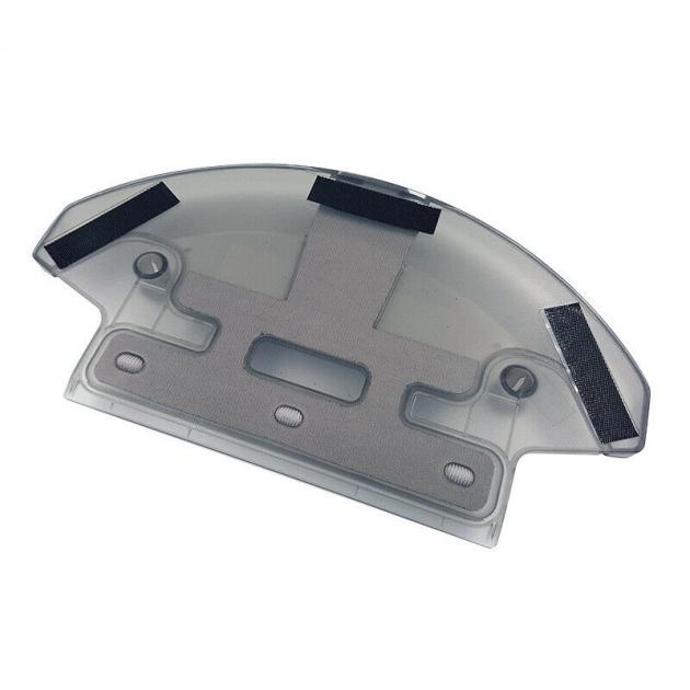 Produktbild Wassertank + Pad für Deebot R95, R96, R98 (1 Stück)