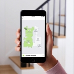 iRobot Roomba s9 app