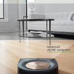 iRobot Roomba s9 erkennung
