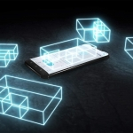 Bild 3: Cecotec Conga 4090 Saug-Wischroboter mit Lasernavigation & App
