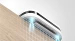 Xiaomi SWDK ZDG300 treppen