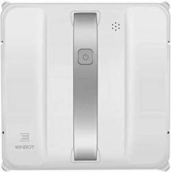 Ecovacs Winbot 880 Fensterputzroboter mit hoher Flexibilität
