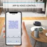 Tesvor S6 - App