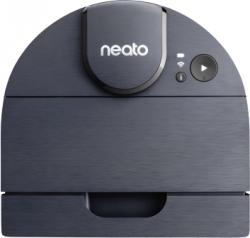 Neato Robotics Botvac D8 Staubsaugroboter mit Lasernavigation