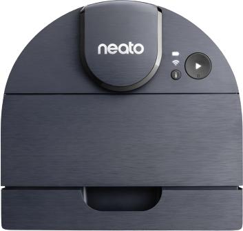 Neato Robotics Botvac D8