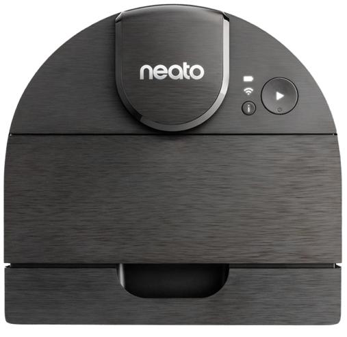 Neato Robotics Botvac D9