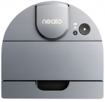 Neato Robotics Botvac D10