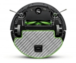 iRobot Roomba Combo 2
