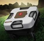 Ambrogio Quad Elite Rasenmähroboter (kleine Flächen)