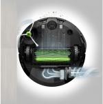 iRobot Roomba i3 unten