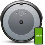 iRobot Roomba i3 Staubsaugroboter mit App und Navigation