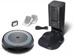 iRobot Roomba i3 Plus Lieferumfang