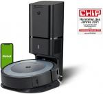 iRobot Roomba i3 Plus testurteil