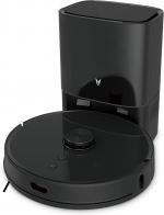 Viomi Alpha S9 Saug-Wischroboter